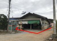บ้านเดี่ยวหลุดจำนอง ธ.ธนาคารกรุงไทย ดอนตาเพชร พนมทวน กาญจนบุรี