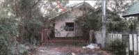 บ้านเดี่ยวหลุดจำนอง ธ.ธนาคารอาคารสงเคราะห์ - เมืองกาญจนบุรี กาญจนบุรี