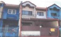 https://kanchanaburi.ohoproperty.com/126532/ธนาคารอาคารสงเคราะห์/ขายทาวน์เฮ้าส์/ปากแพรก/เมืองกาญจนบุรี/กาญจนบุรี/
