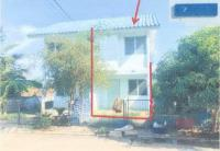 https://kanchanaburi.ohoproperty.com/122197/ธนาคารอาคารสงเคราะห์/ขายบ้านแฝด/วังขนาย/ท่าม่วง/กาญจนบุรี/