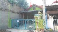 ทาวน์เฮ้าส์หลุดจำนอง ธ.ธนาคารอาคารสงเคราะห์ - ท่ามะกา กาญจนบุรี