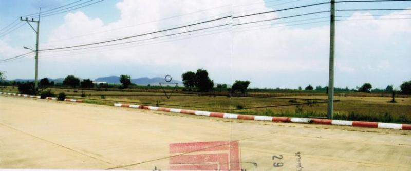 สระลงเรือ ห้วยกระเจา กาญจนบุรี