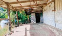 ฟาร์มหลุดจำนอง ธ.ธนาคารกสิกรไทย สระลงเรือ ห้วยกระเจา กาญจนบุรี