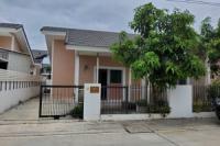บ้านเดี่ยวหลุดจำนอง ธ.ธนาคารไทยพาณิชย์ ปากแพรก เมืองกาญจนบุรี กาญจนบุรี