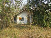 บ้านเดี่ยวหลุดจำนอง ธ.ธนาคารกรุงศรีอยุธยา ลุ่มสุม ไทรโยค จังหวัดกาญจนบุรี