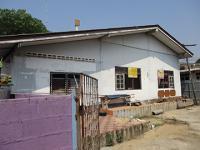 บ้านเดี่ยวหลุดจำนอง ธ.ธนาคารกรุงศรีอยุธยา บ่อพลอย บ่อพลอย จังหวัดกาญจนบุรี