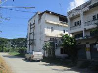 ตึกแถวหลุดจำนอง ธ.ธนาคารกรุงศรีอยุธยา ท่ามะกา ท่ามะกา จังหวัดกาญจนบุรี