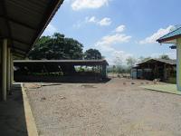 บ้านเดี่ยวหลุดจำนอง ธ.ธนาคารกรุงศรีอยุธยา แสนตอ ท่ามะกา จังหวัดกาญจนบุรี