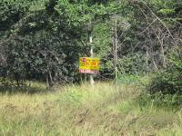 ที่ดินเปล่าหลุดจำนอง ธ.ธนาคารกรุงศรีอยุธยา ลาดหญ้า เมืองกาญจนบุรี จังหวัดกาญจนบุรี