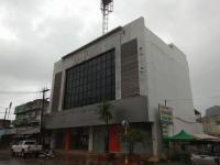 อาคารพาณิชย์หลุดจำนอง ธ.ธนาคารธนชาต ท่าขนุน ทองผาภูมิ กาญจนบุรี