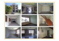 อาคารพาณิชย์หลุดจำนอง ธ.ธนาคารธนชาต วังขนาย ท่าม่วง กาญจนบุรี